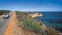 Австралія - рай для туристів -