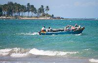 Мандрівники вибрали найкращі пляжі європи